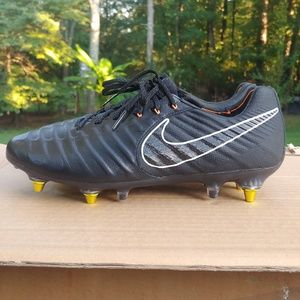 Nike Tiempo Legend 7 elite Sg-pro soccer cleats